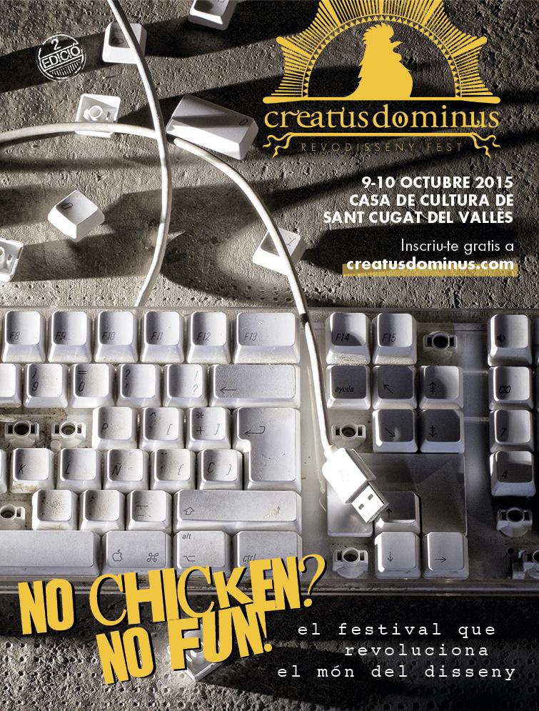 creatusdominus_contingut
