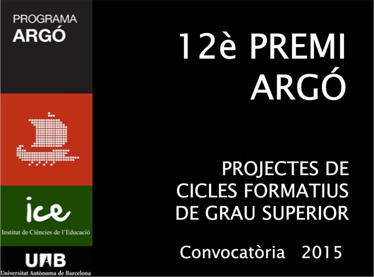 12-Premi-Argo-CFGS-2015