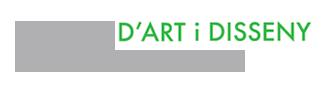 Escola d'Art i Disseny de Sant Cugat