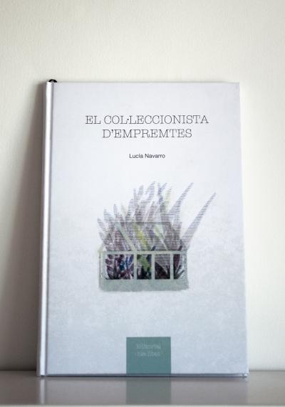 el_col-leccionaista_emprentes_lucia_navarro_cover_llibre