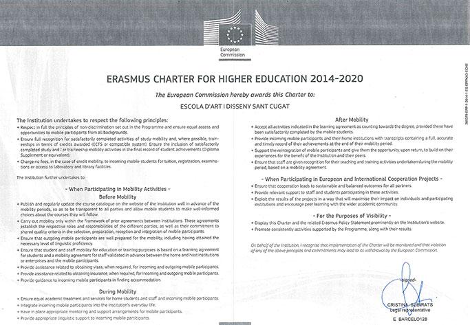 erasmus_charter_2014-2020_low