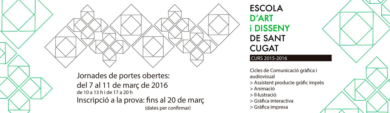 Jornades_Portes_Obertes_slide_16_17_EADSC