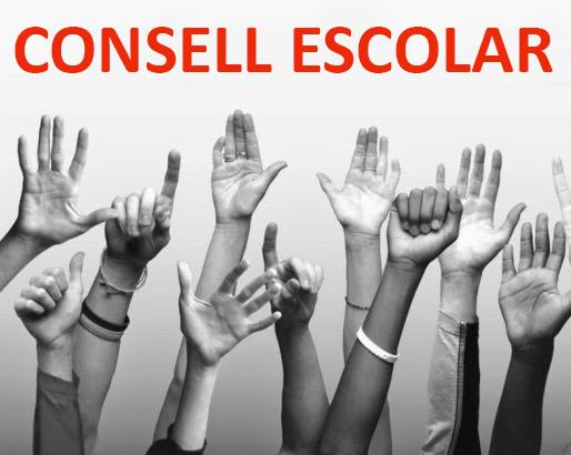 consell_escolar