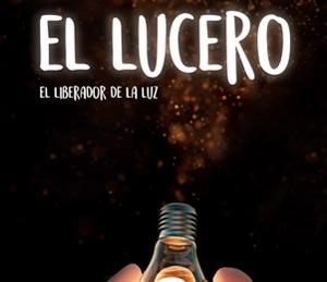 1r premi Argó curtmetratge Lucero, projecte Integrat d'Animació 2017