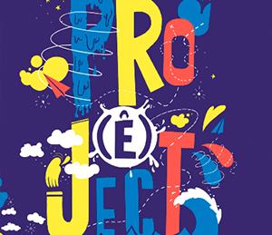 PRO(ê)JECT 2018