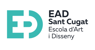EAD Sant Cugat