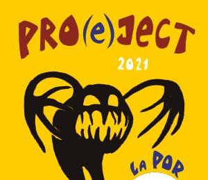 Presentació del Projecte integrat i l'Obra final